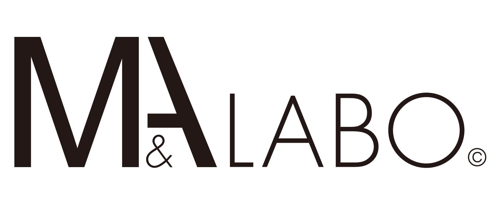 株式会社M&ALABO