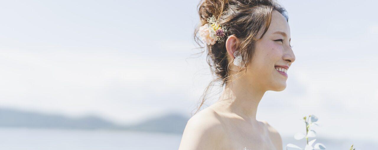>M&ALABOは美容業界に特化したサロン売買のお手伝いをしています